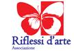 Associazione Riflessi d'Arte