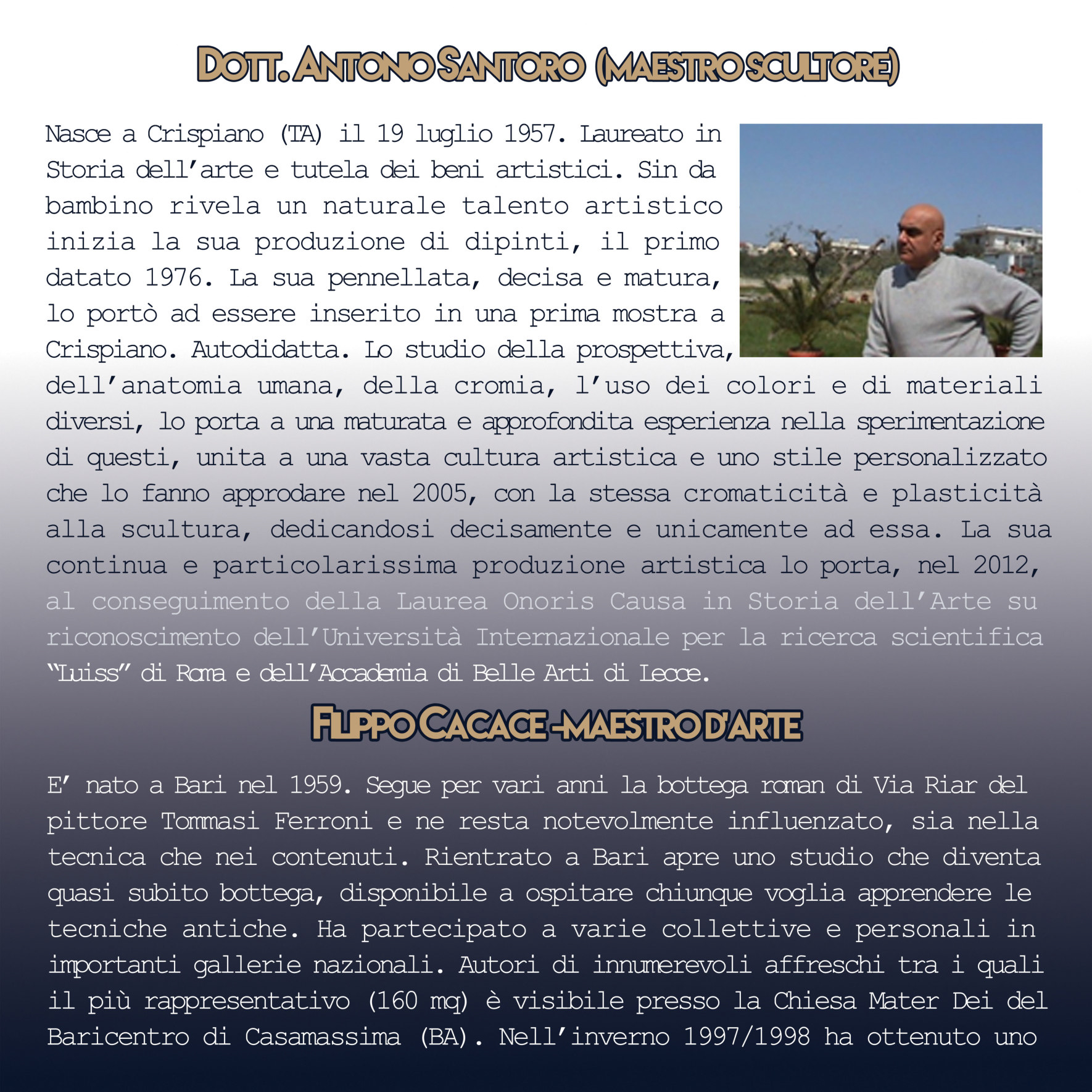 Brochure-pag-24-Tonio