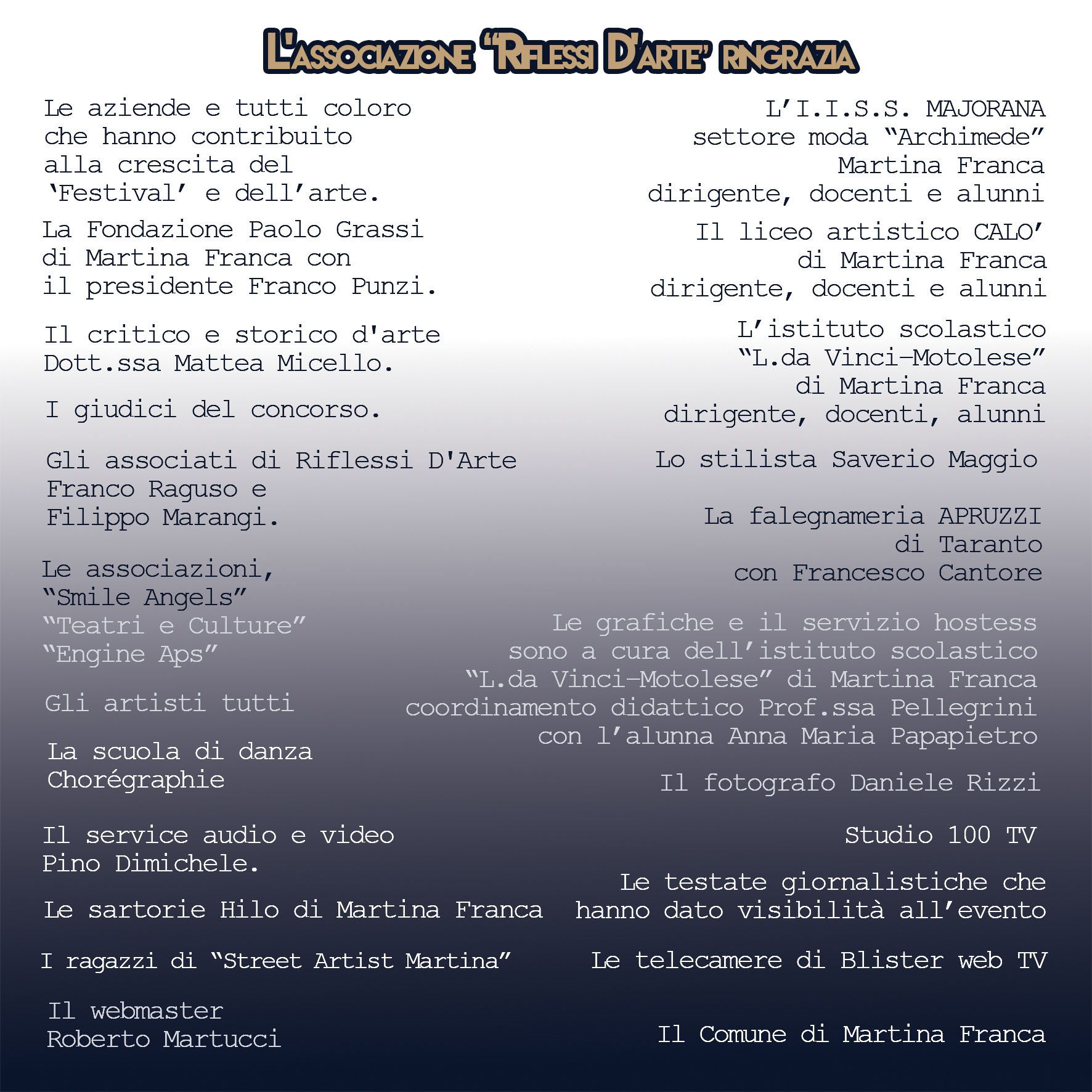 Brochure-pag-31-Tonio