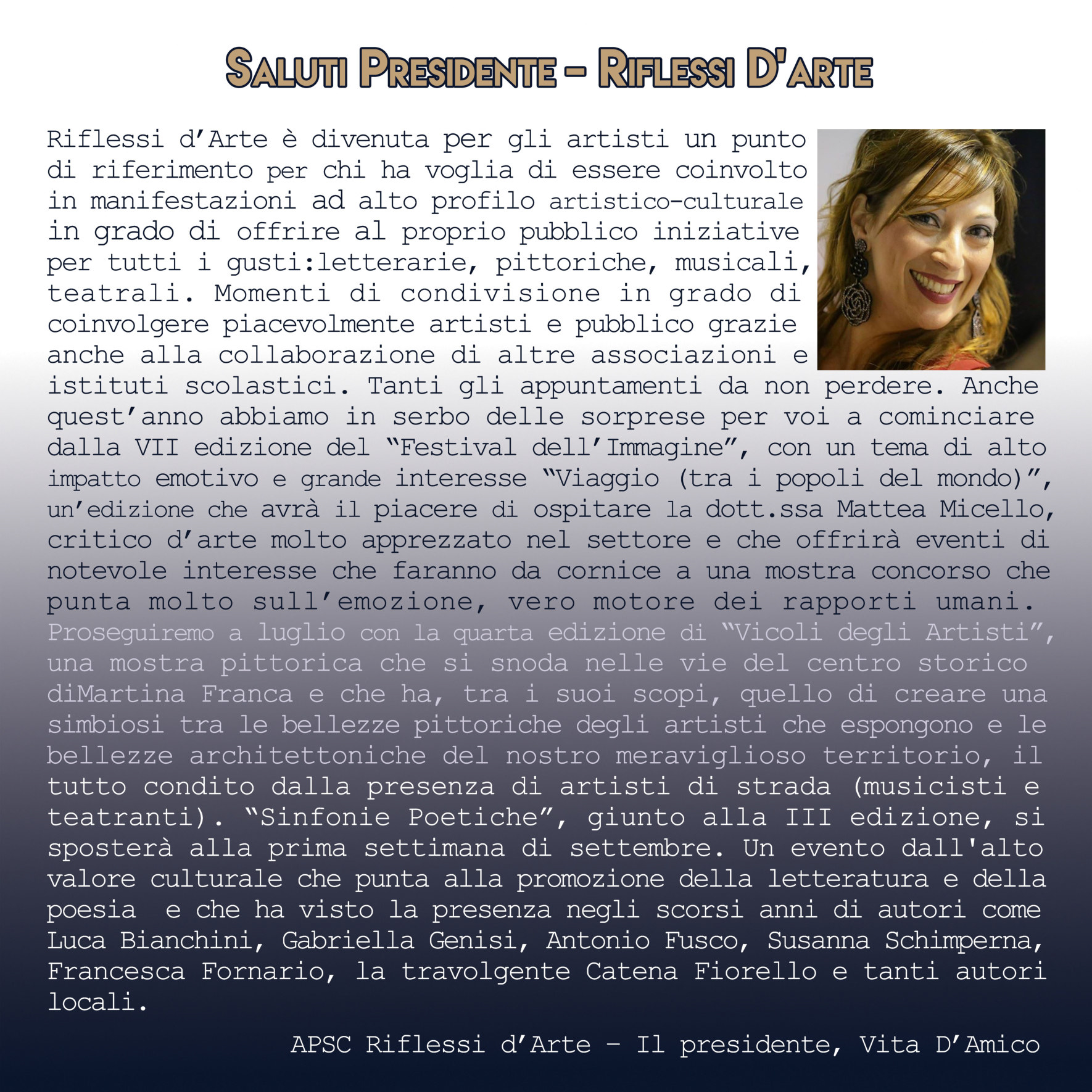 Brochure-pag-5-Tonio
