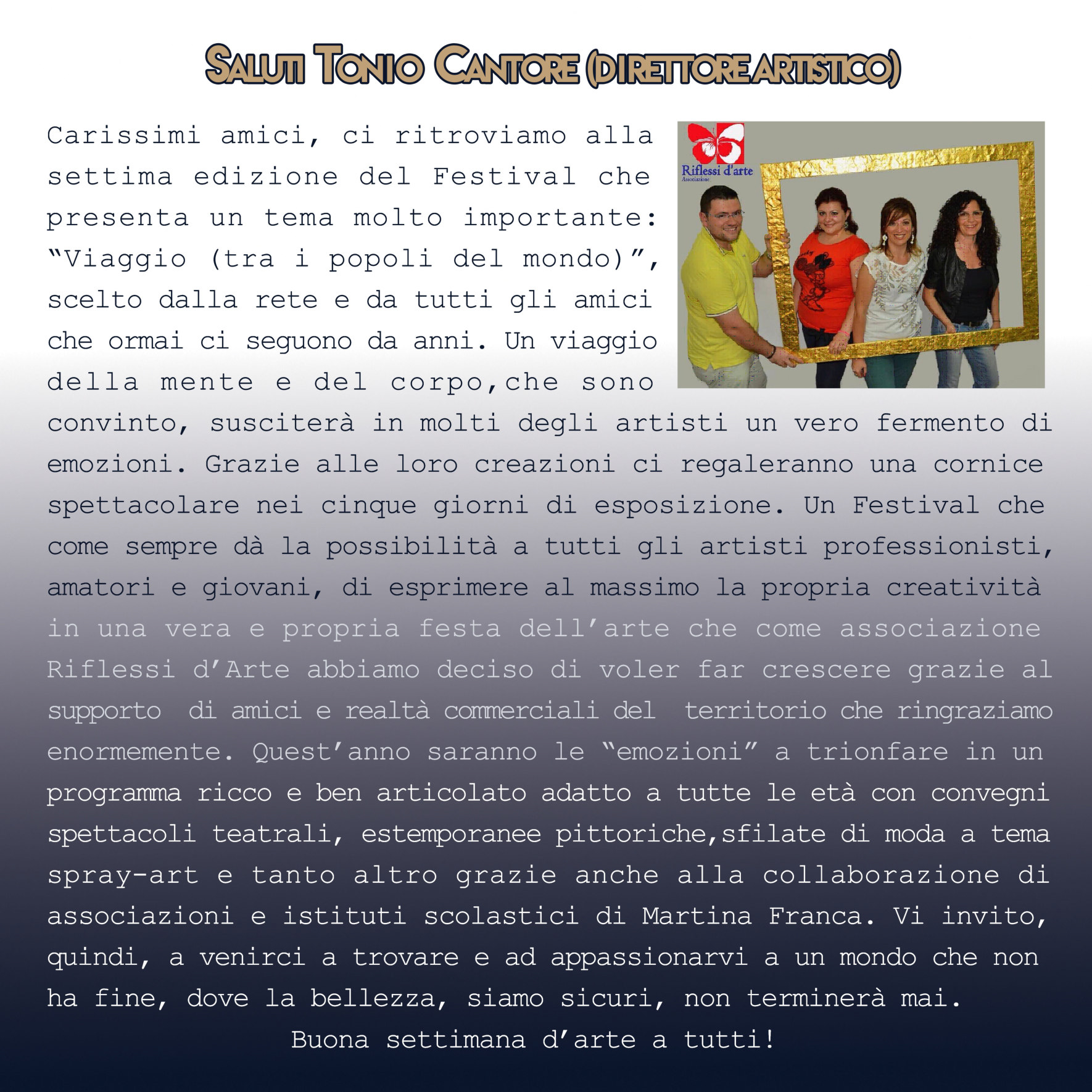 Brochure-pag-7-Tonio