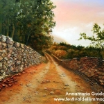 Annamaria Guido