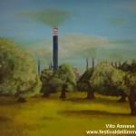 Vito Annese