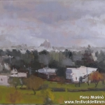 Piero Marinò