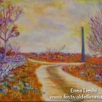 Enea Lieshi