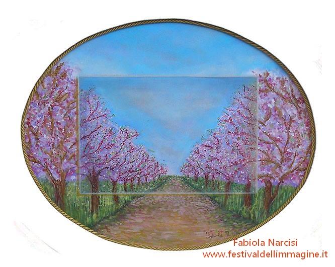 Fabiola Narcisi