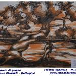 FEDERICO SEMERARO - MICHELE CARBOTTI