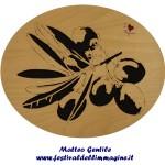 MATTEO GENTILE