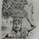 KATYA ABBRESCIA