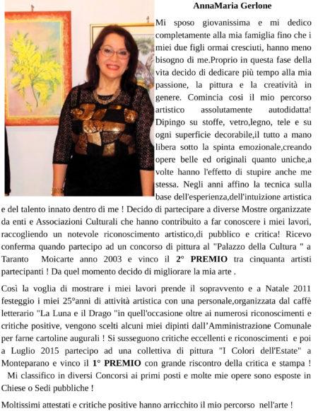 biografia-1