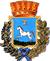 Logo Riflessi D'Arte