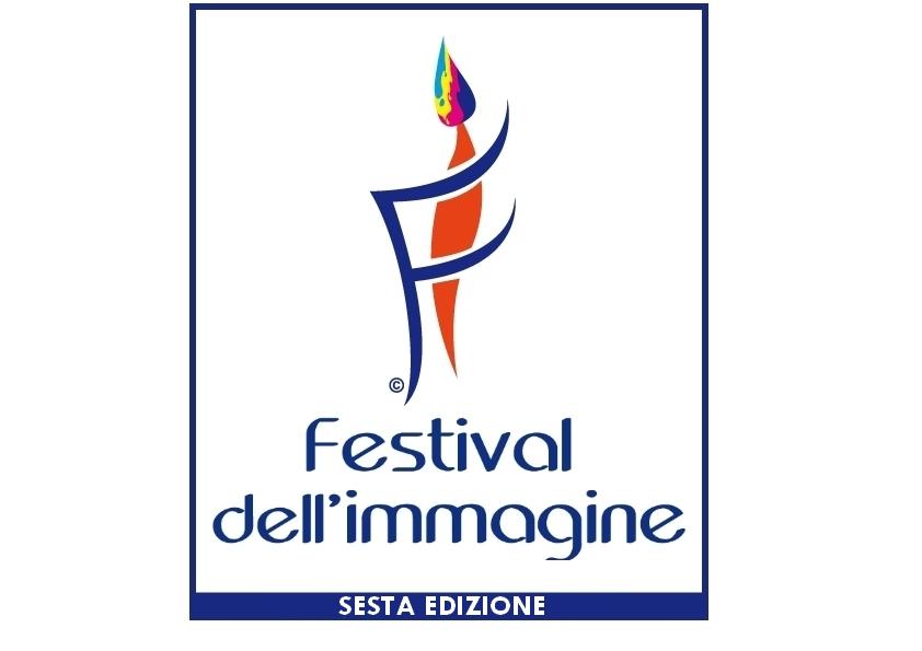 rettangolo-immagine-logo-R
